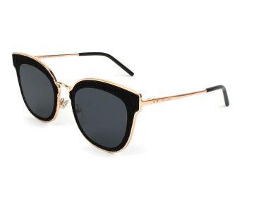 Óculos de Sol Feminino Jimmy Choo Nile