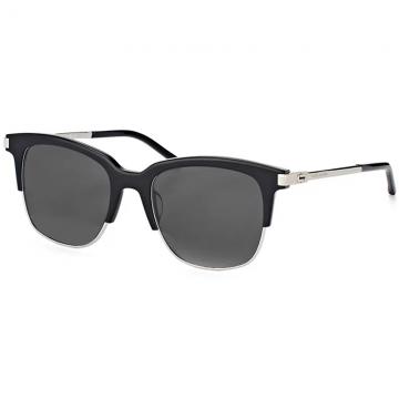Óculos de Sol Masculino Marc Jacobs 138/S