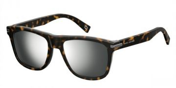 Óculos de Sol Masculino Marc Jacobs MARC 185/S