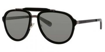 Marc Jacobs  MJ592/S