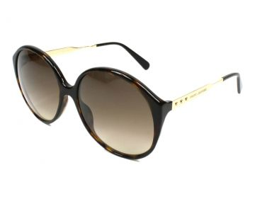 Marc Jacobs MJ 613/s