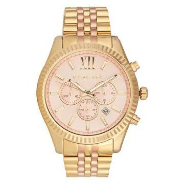 Relógio Feminino Michael Kors MK6473