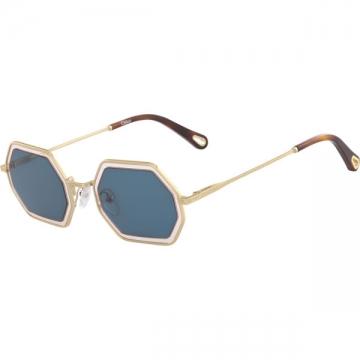 Óculos Chloé CE146S