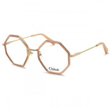 Óculos de Grau Chloé  CE 2142