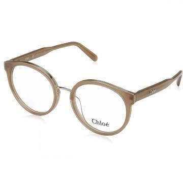 Óculos de Grau Chloé  CE 2710
