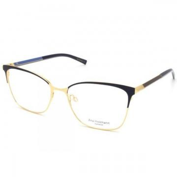 Óculos de grau Feminino Ana Hickmann AH 1364