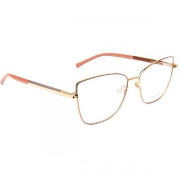 Óculos de grau Feminino Ana Hickmann AH 1381