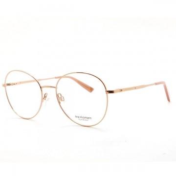 Óculos de grau Feminino Ana Hickmann AH 1383