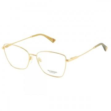 Óculos de grau Feminino Ana Hickmann AH 1405