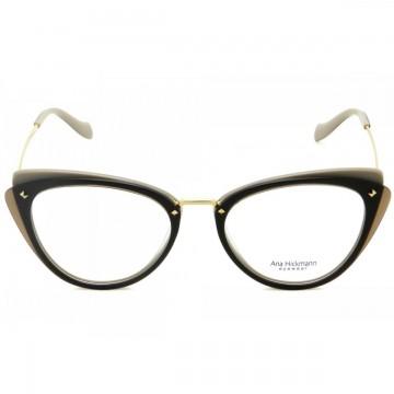 Óculos de grau Feminino Ana Hickmann AH 6326