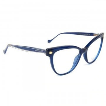 Óculos de grau Feminino Ana Hickmann AH 6367l