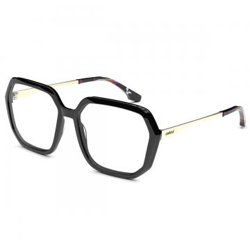 Óculos de Grau Feminino Colcci  C6127