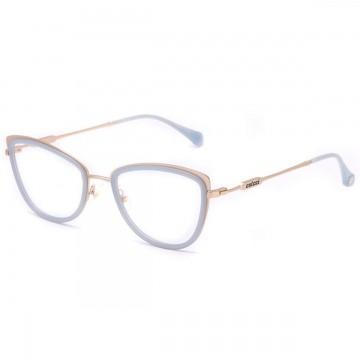Óculos de Grau Feminino Colcci  C6141