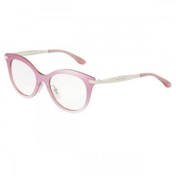Óculos de Grau Feminino Dolce & Gabbana DG 1292