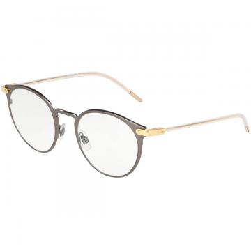 Óculos de Grau Feminino Dolce & Gabbana DG 1318
