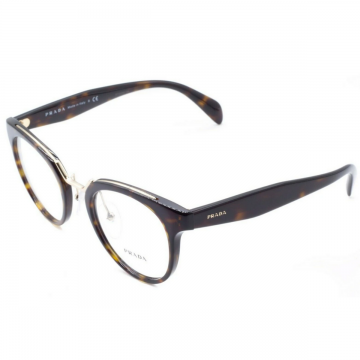 Óculos de Grau Feminino Prada  VPR 03U