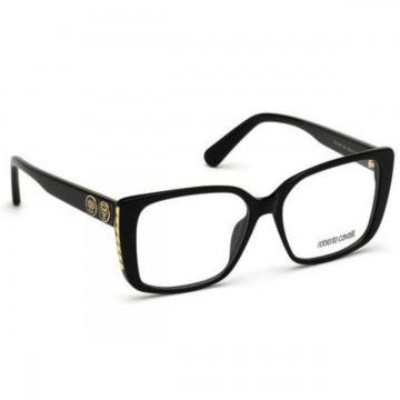 Óculos de Grau Feminino Roberto Cavalli RC 5107