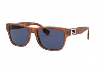Óculos de Sol Burberry
