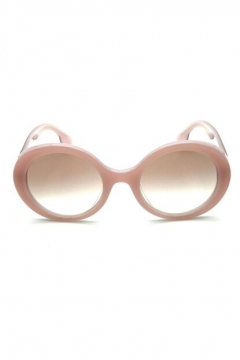 Óculos de Sol Burberry B 4314 3885/13