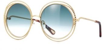 Óculos de Sol Chloé CE114SC