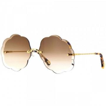 Óculos de Sol Chloé CE156S