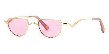 Óculos de Sol Chloé CE158S