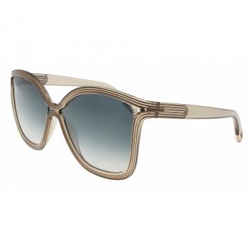 Óculos de Sol Chloé CE737S