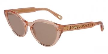 Óculos de Sol Chloé CE757S 626
