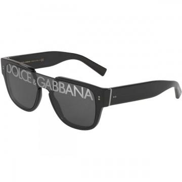 Óculos de Sol  Dolce & Gabbana DG 4356