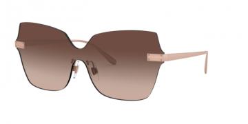 Óculos de Sol Dolce & Gabbana DG2260