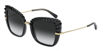 Óculos de Sol Dolce & Gabbana DG6131