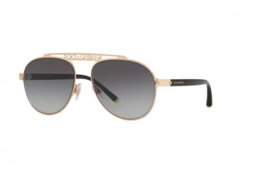 Óculos de Sol Dolce Gabbana DG2235