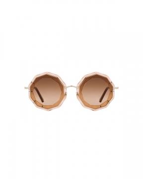 Óculos de Sol Feminino Chloe CE160S