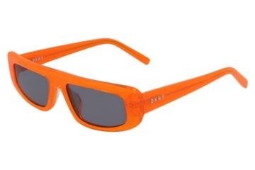 Óculos de Sol Feminino DKNY DK518s