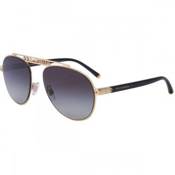 Óculos de Sol Feminino Dolce & Gabbana DG 2235
