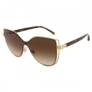 Óculos de Sol Feminino Dolce & Gabbana DG 2236