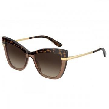 Óculos de Sol Feminino Dolce & Gabbana DG 4374