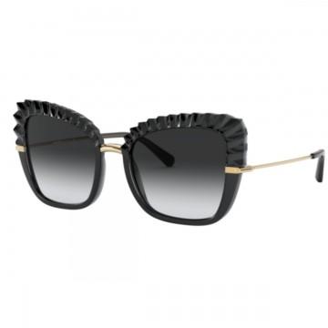 Óculos de Sol Feminino Dolce & Gabbana DG 6131