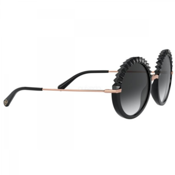 Óculos de Sol Feminino Dolce& Gabbana DG 6130