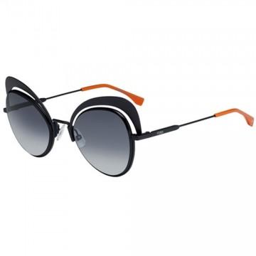 Óculos de Sol Feminino Fendi  FF 0247/S