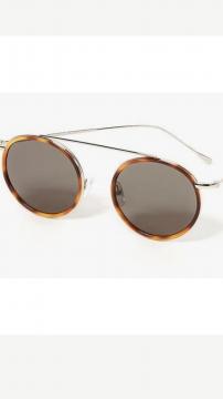 Óculos de Sol Feminino Illesteva Wynwood Ace