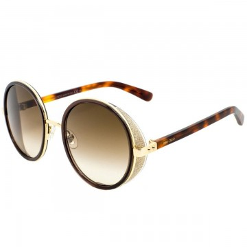 Óculos de Sol Feminino Jimmy Choo Andie/s