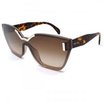 Óculos de Sol Feminino Prada  HIDE SPR 16T
