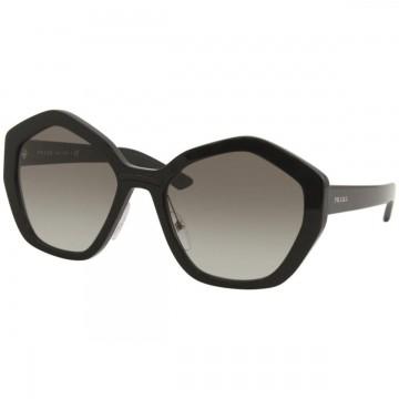 Óculos de Sol Feminino Prada SPR 08X