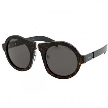 Óculos de Sol Feminino Prada SPR 10X
