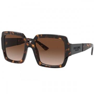Óculos de Sol Feminino Prada SPR 21X