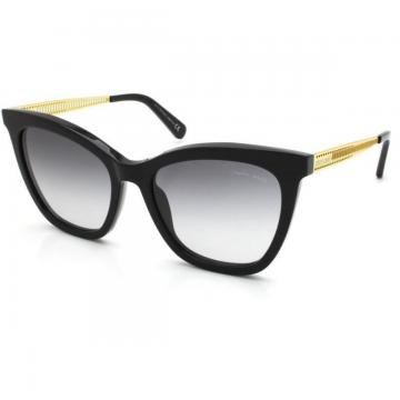 Óculos de Sol Feminino Roberto Cavalli RC 1112