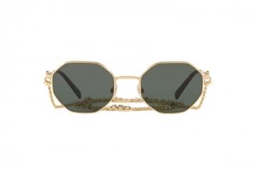 Óculos de Sol Feminino Valentino VA2040