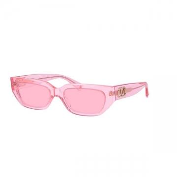Óculos de Sol Feminino Valentino VA4080 Pink