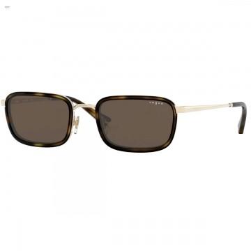 Óculos de Sol Feminino Vogue MBB VO 4166